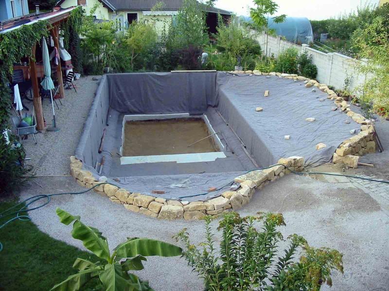 Reinprecht koller gartengestaltung gmbh vom for Gartengestaltung wasserfall